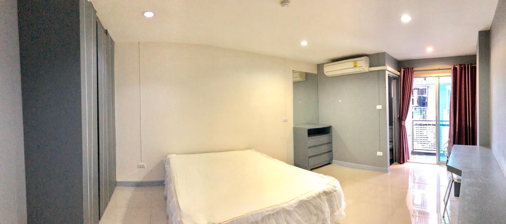Khannittha Room19