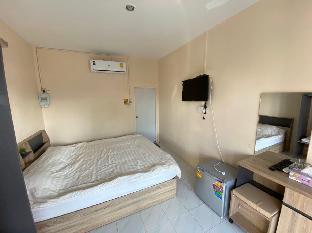[リームシン]バンガロー(18m2)| 9ベッドルーム/1バスルーム Namwa Reantals  [Beachfront Rentals]