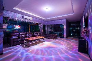 [サンカンペーン]一軒家(98m2)| 5ベッドルーム/4バスルーム Sangsrrkh Poolvilla