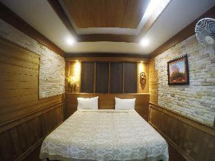 [市内中心部]バンガロー(500m2)| 18ベッドルーム/18バスルーム Grand Garden Resort