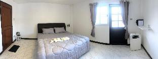 [ドンムアン空港]スタジオ アパートメント(50 m2)/1バスルーム NAP 52