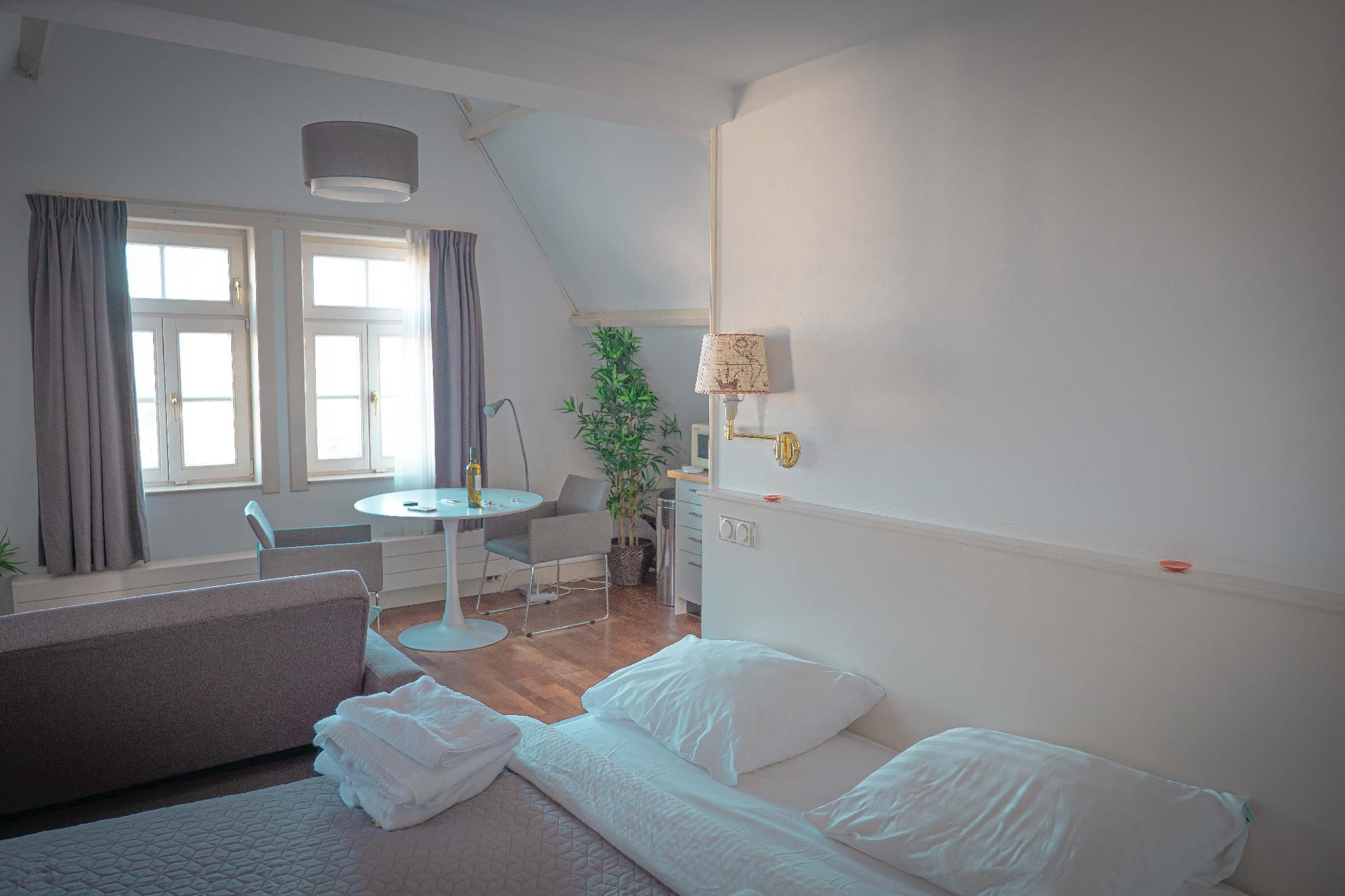 Your Star Apartments Berkenbosch G