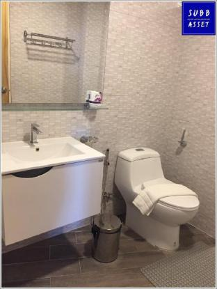 [ホアヒン ビーチフロント]ヴィラ(400m2)| 6ベッドルーム/6バスルーム Beachfront Huahin Poolvilla for 28 Person | HuaHin