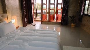 [サーワンアーロン]一軒家(452m2)| 4ベッドルーム/5バスルーム Private House