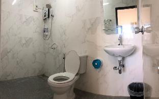 [ドンムアン空港]アパートメント(16m2)| 1ベッドルーム/0バスルーム NAP 52