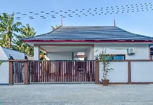 [ノッパラットタラ]スタジオ ヴィラ(130 m2)/5バスルーム View park pool villas 2