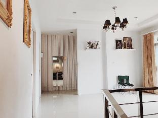 [市内中心部]一軒家(124m2)| 3ベッドルーム/2バスルーム Home300