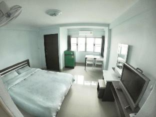 [サウス トンブリー]スタジオ アパートメント(22 m2)/1バスルーム A N A apartment 01