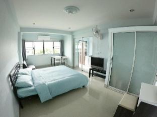 [サウス トンブリー]スタジオ アパートメント(22 m2)/1バスルーム A N A apartment 02
