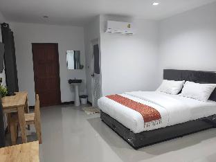 [市内中心部]ヴィラ(50m2)| 5ベッドルーム/5バスルーム Baan plum resort