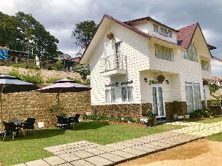 Villa 4 Phòng ?à L?t Bao Loc (Dalat) Lam Dong Vietnam