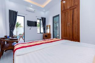 Thu Th?y Villa Vung Tau Ba Ria Vung Tau Vietnam