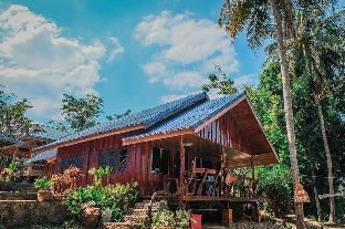[ケーンカチャン]一軒家(1600m2)| 2ベッドルーム/2バスルーム Adventure Point Resort