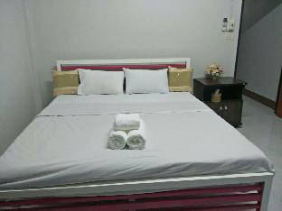 [プア]アパートメント(62m2)  2ベッドルーム/2バスルーム Pua Guest House