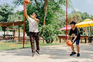 Cuckoo's Nest 1 Tree House - Greenfield Farmstay Ba Ria Ba Ria Vung Tau Vietnam