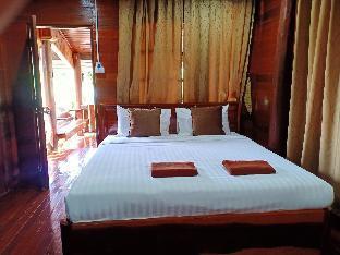 [クァンラン]一軒家(8m2)| 1ベッドルーム/1バスルーム THE GRACENEW REURNTHAI RESORT