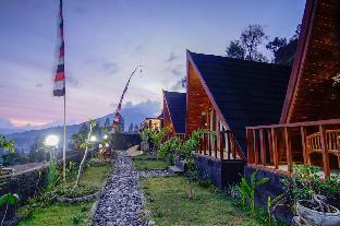 Lingga Bali
