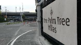 picture 2 of ONE PALM  TREE VILLAS CLASSY STUDIO CA-3G