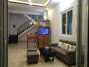 HQ Villa