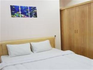 Minh Hoa Apartment