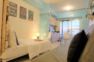 picture 2 of Fully Furnished Tagaytay Room w/ Wifi in SM Wind 1
