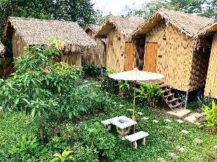 Lanna House Lanna Hut Chiangmai