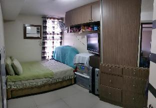 picture 3 of 1 Bedroom Condo Unit in Pasig