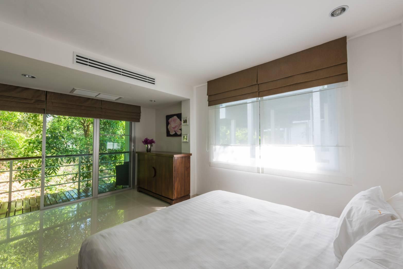 Price Stay @Naka villa1