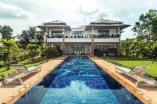 %name Laguna pool Villa Bang Tao Beach ภูเก็ต