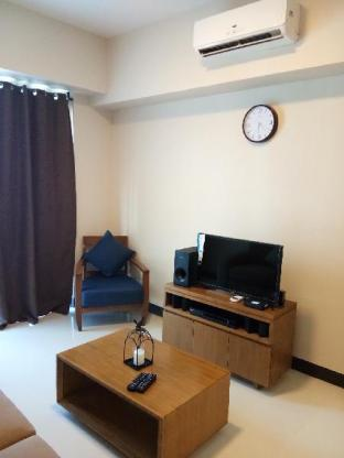 picture 2 of One Bedroom, Twin Beds Condo In The Mactan Newtown