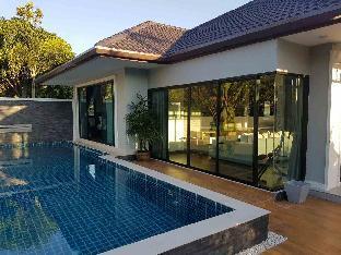 %name Tranquil Pool Villa ภูเก็ต