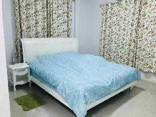 %name Warm comfortable and convenient home ปราจีนบุรี
