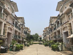 SabaiSpace Bangkok