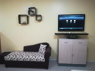 picture 3 of Kings Condotel - Unlinet , cable, cooking allowed