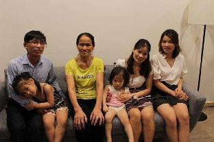 11 DaNang-for Family&Large Group (Pool, GYM)