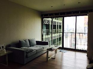 %name Noble Solo dondominium กรุงเทพ