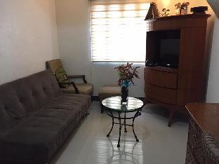picture 2 of Condo Unit in Front of Naia 3