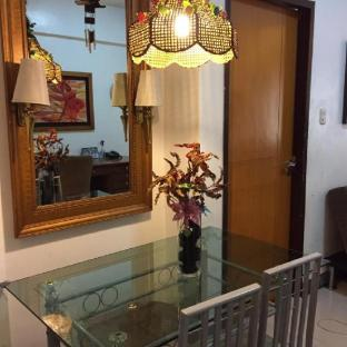 picture 3 of Condo Unit in Front of Naia 3
