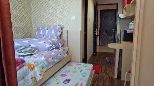 apartment tamansari papilio Surabaya