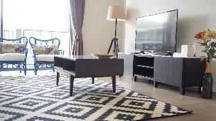 Khaoyai 3 Bedrooms Suite Upper-Story 104 sqm.