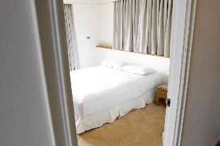 [チャアム ビーチフロント]アパートメント(117m2)| 2ベッドルーム/2バスルーム Springfield-DesignerBeachfront18thfloor by Markklo