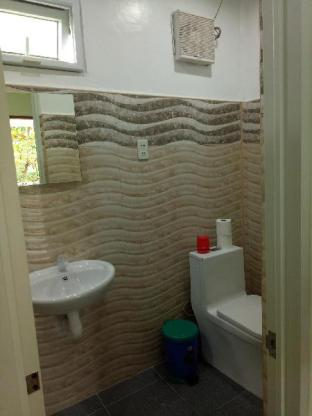 picture 2 of MALAPASCUA DIVA INN Room 4