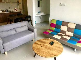 Relaxed Environment Cameron Highland Apartment