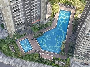 HEART OF SAIGON-Vinhomes Central Park- Smart  Aprt