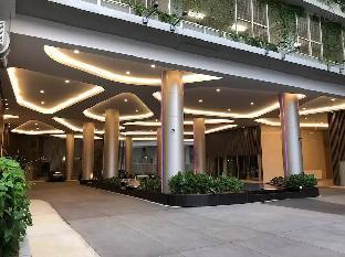 Maxhome@Robertson Residence KL/Bukit Bintang 2