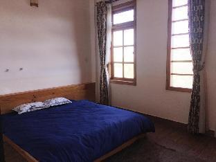 Ngo dalat hostel