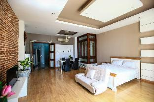 %name GREEN YOGA & APARMENT F1 Ho Chi Minh City
