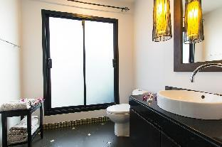 [ナイハーン]ヴィラ(460m2)| 3ベッドルーム/3バスルーム 3 bedroom pool villa Namjai by PLH Phuket