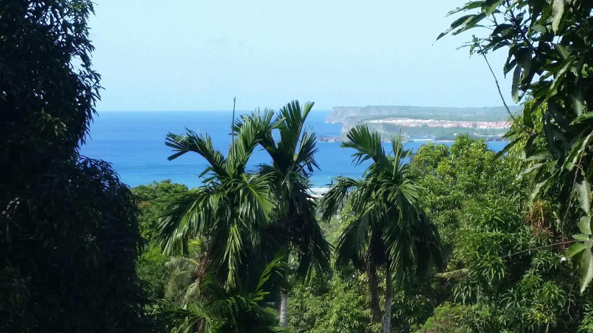 Hidden GEM Best View Of The Island Close To Navy