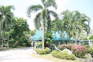 %name Kumsook Resort หาดใหญ่